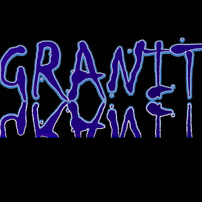 Zespół GRANIT z Leoncina